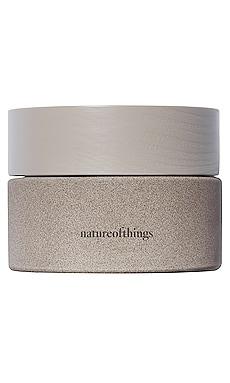 Rejuvenating Overnight 200mg CBD Facial Mask natureofthings $85 BEST SELLER