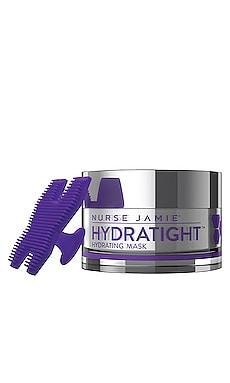 HydraTight Hydrating Mask Nurse Jamie $54