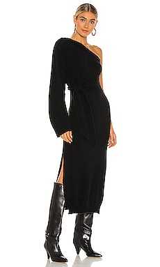 Cedro Dress Nanushka $420