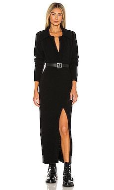 Hope Dress Nanushka $495