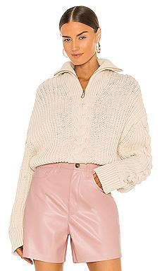 Eria Sweater Nanushka $425