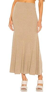 Alina Skirt Nanushka $277