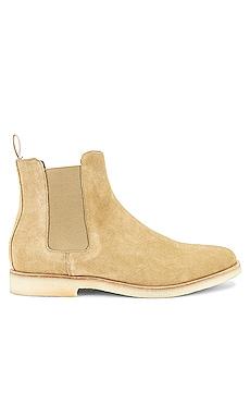 Sonoma Chelsea Boot New Republic $128 NEW