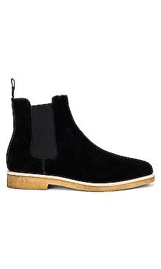 Sonoma Suede Chelsea Boot New Republic $128