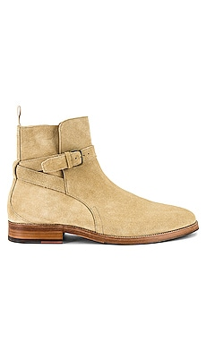 Maison Jodhpur Boot New Republic $148 NEW