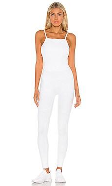 Low Back Jumpsuit Nubyen $42