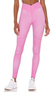 x Revolve V Legging Nubyen $90