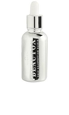 Beautox Skin Beautifying Serum Elixir Nubyen $45