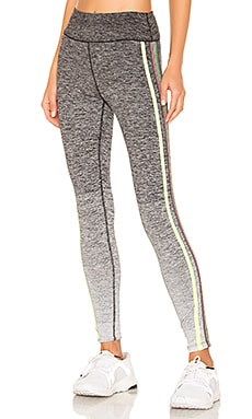 Haze Leggings Nylora $53