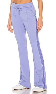 Madison Pants Nylora $53