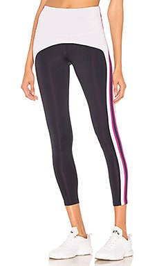 Damon Leggings Nylora $63