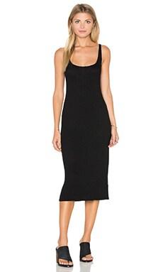 Battie Dress