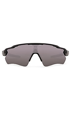 GAFAS DE SOL RADAR EV PATH Oakley $145