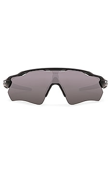 Radar EV Path Oakley $110