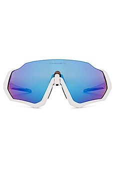 GAFAS DE SOL FLIGHT JACKET Oakley $134
