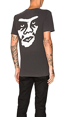 The Creeper Tee