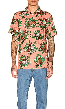 Paradise S/S Shirt