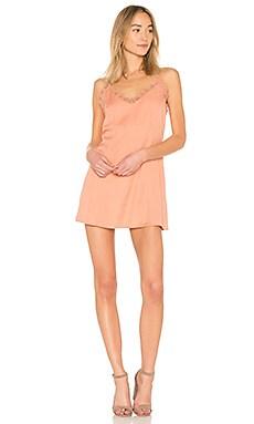 Vivian Dress Obey $39