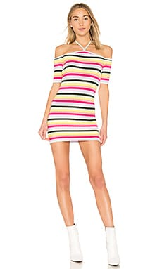 Coco Dress Obey $34