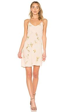 SINCLAIR ドレス