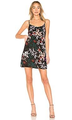 CALYX ドレス