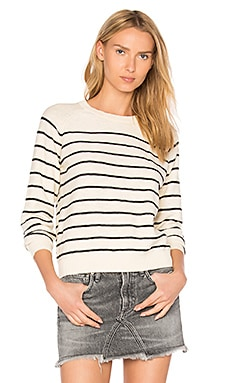 Seberg Sweater