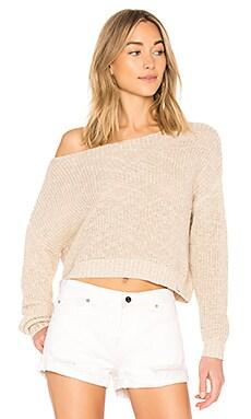 WEEKENDER セーター