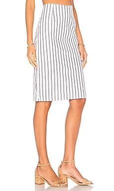 Chambers Skirt
