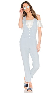 Denizen Jumpsuit