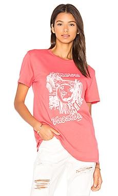 Классическая футболка breezy - Obey 265261145