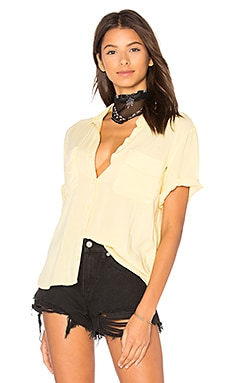 St. Marina Button Down