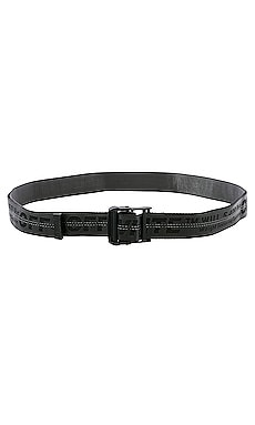 Industrial Belt OFF-WHITE $192