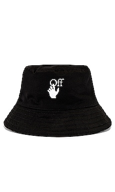Bucket Hat OFF-WHITE $430