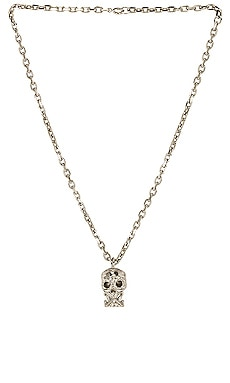 Punk Necklace OFF-WHITE $343
