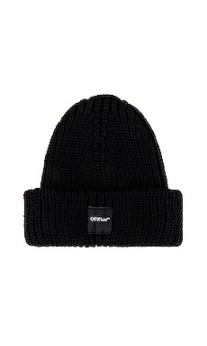 GORRO OFF-WHITE $265