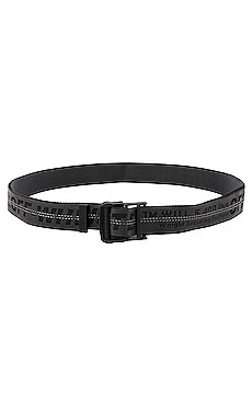 CEINTURE INDUSTRIAL OFF-WHITE $225