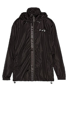 Windbreaker OFF-WHITE $1,075