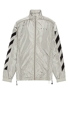 CHAQUETA OFF-WHITE $915