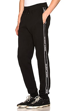 Stripe Sweatpants OFF-WHITE $620