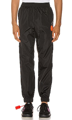 Trackpant OFF-WHITE $574