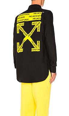 Firetape Shirt