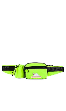 Equipment Fanny Pack OFF-WHITE $361