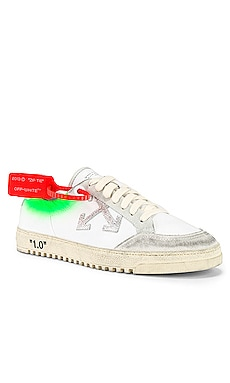 SNEAKERS 2.0 OFF-WHITE $535