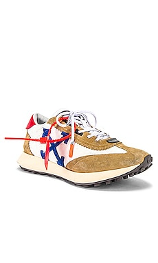 Running Sneakers OFF-WHITE $483