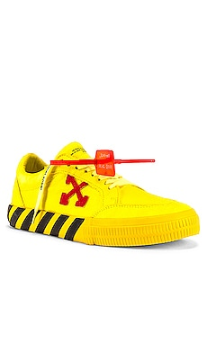 Low Vulcanized OFF-WHITE $255