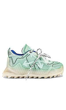 Odsy Mesh OFF-WHITE $780