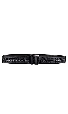 CINTURÓN INDUSTRIAL OFF-WHITE $225