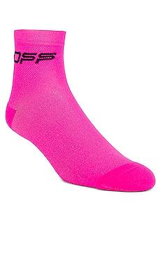 Socks OFF-WHITE $65
