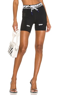 Active Shorts OFF-WHITE $495