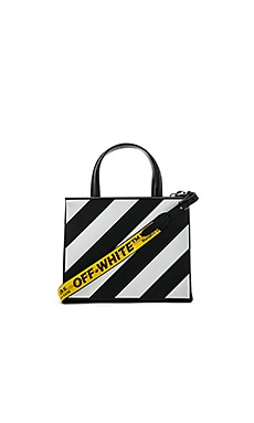 SAC OFF-WHITE $1,096 Collections